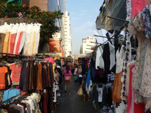 Boebae Market