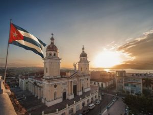 Catedral-de-la-Asuncion-cuba-cr-getty
