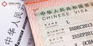 Siapkan Dokumen Perjalanan