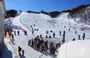 EDIT_Gala_Yuzawa_Snow_Resort