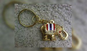 Gantungan-Kunci-Oleh-Oleh-Khas-Thailand