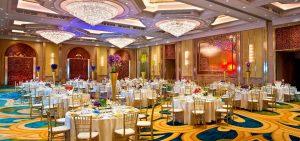 Hotel-Dusit-Thani-Manila