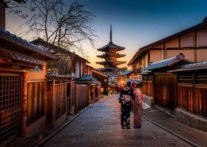 Jalan-jalan-kyoto4