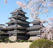 9 Tempat Wisata Di Hiroshima Yang Wajib Di Kunjungi