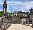 13 Tempat Bersejarah Di Vietnam Yang Wajib Dikunjungi