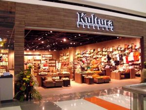 Kultura-Filipino
