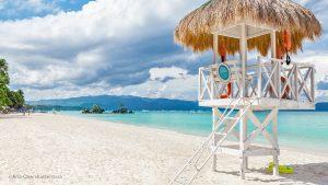 Liburan Berkesan ala Backpacker ke Boracay