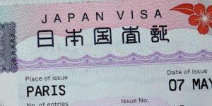 Mempersiapkan Dokumen Perjalanan