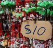 8 Tips Belanja Murah Di Hongkong Yang Paling Berguna