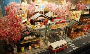 Miniatur-museum