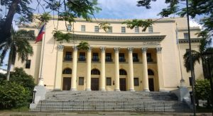 Museum-Nasional-Filipina1