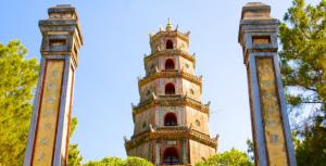 Pagoda-Thien-Mu