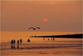 Pantai-Eurwangni