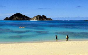 Pantai Hatenohama