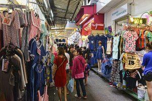 Pratnum Market