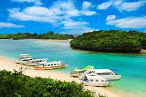 Pulau-Kume
