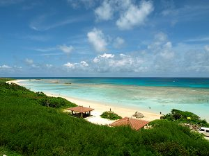 Pulau-Yaeyama