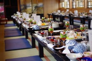 Restoran-Perahu-Hamadaya