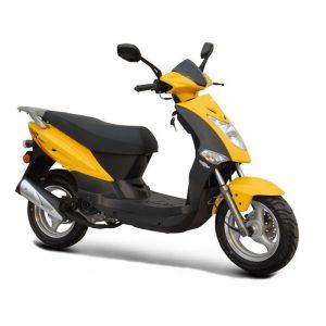 Scooter-rental-Krabi-logo