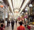 6 Tempat Belanja Murah Di Kyoto Terpopuler Dan Terfavorit Wisatawan