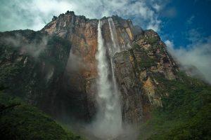 Taman Nasional Mochima