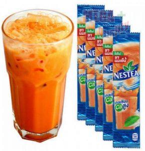 Thailand-Nestea