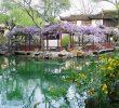 7 Tempat Wisata Di Suzhou Tiongkok Terbaik Dan Terindah