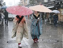 Tips Jalan-Jalan ke Jepang Bulan Desember