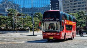 Transportasi dalam negeri tidak menguras kantong