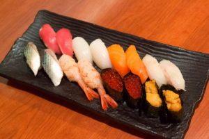 Tsukiji-Tamasushi-Spesialis-Sushi