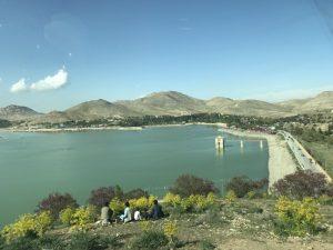 afganistan.6