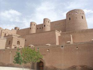 afganistan.7