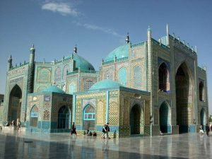 afganistan.71