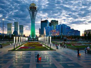 baiterek-kazakhstan-ludwig_