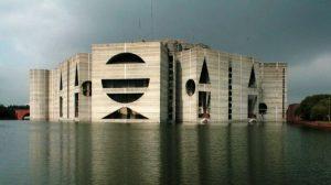 bangladesh.6
