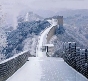 beijing-great-wall