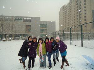 beijing-musim-dingin