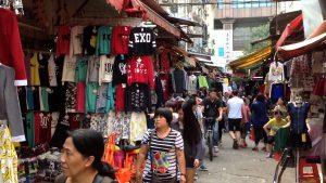 belanja-murah-di-guangzhou