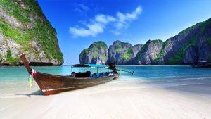 best-tours-phuket