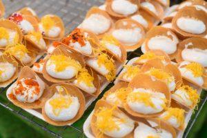 crispy-pancake-bangkok-860x574