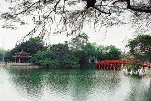 danau-hoan-kiem