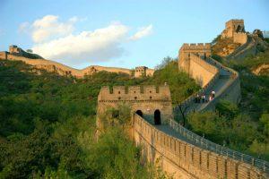fakta-mengejutkan-tentang-tembok-china-yang-jarang-diketahui-160209i_3x2