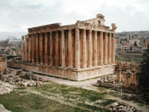 filename-baalbek-45-jpg