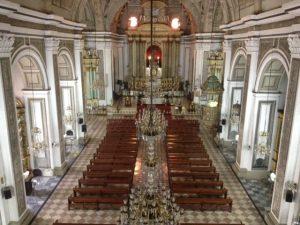 gereja-san-agustin