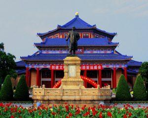 guangzhou.8