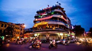 hanois-old-quarter