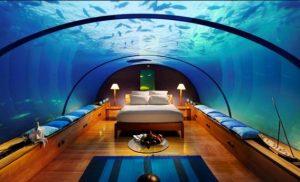 honeymoon-maldives1