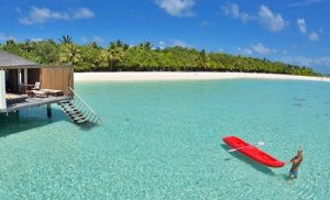 honeymoon-maldives2