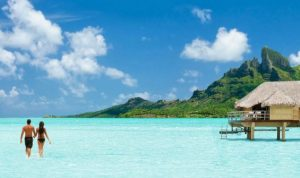 honeymoon-maldives3