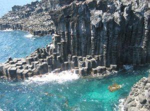 island-jeju